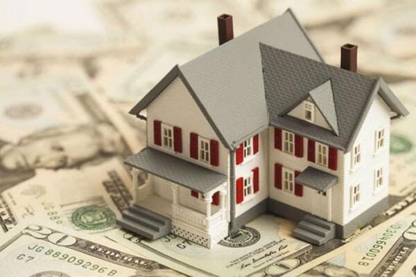 Chi phí xây nhà cấp 4 mái thái 100m2 là bao nhiêu?