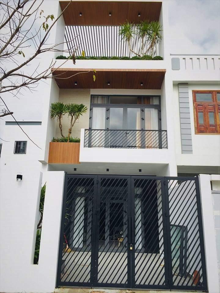 Cách tính đơn giá xây dựng nhà phố tại Tp. Hồ Chí Minh
