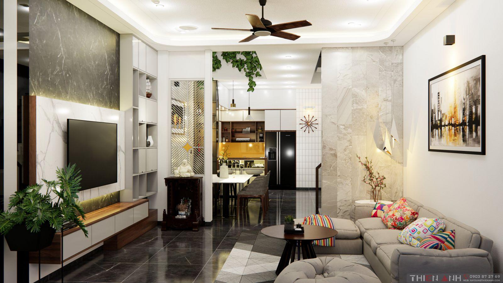 thiết kế nội thất phòng khác_xaydungthienanh_0903872769h