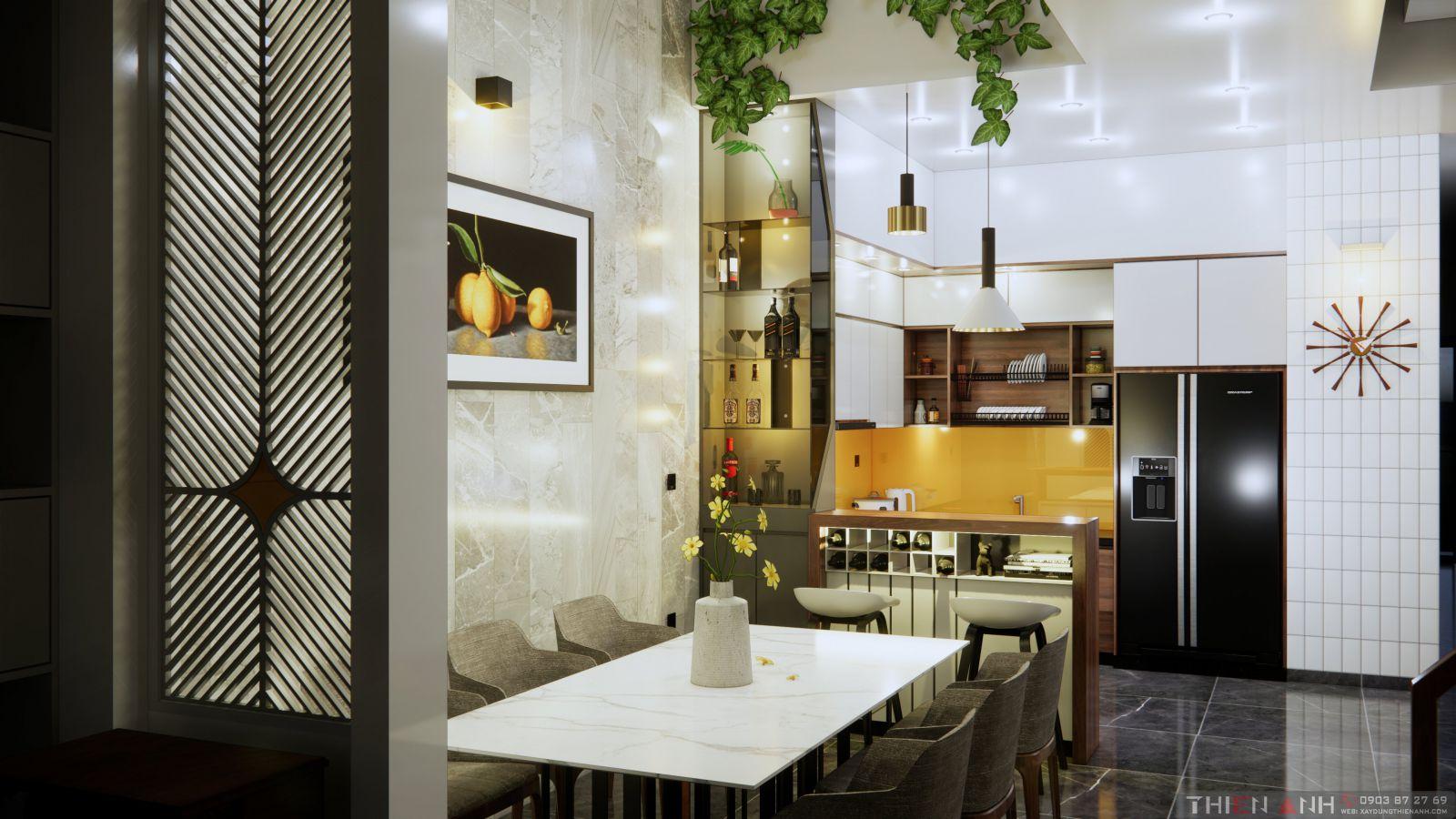 thiết kế nội thất phòng khác_xaydungthienanh_0903872769