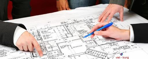 Tư vấn thiết kế sơ bộ khi bạn có nhu cầu Thiết kế nhà đẹp Đồng Nai