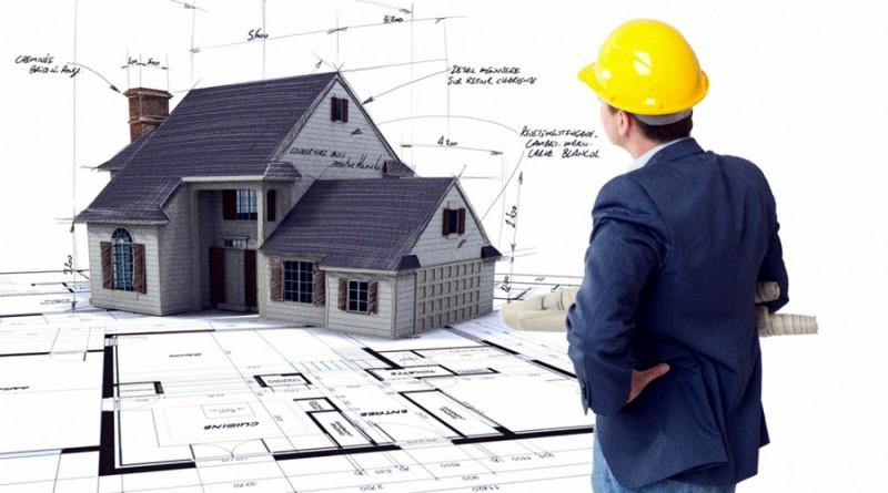 Làm thế nào để có một thiết kế nhà ở hoàn chỉnh, đẹp nhất ở Biên Hòa