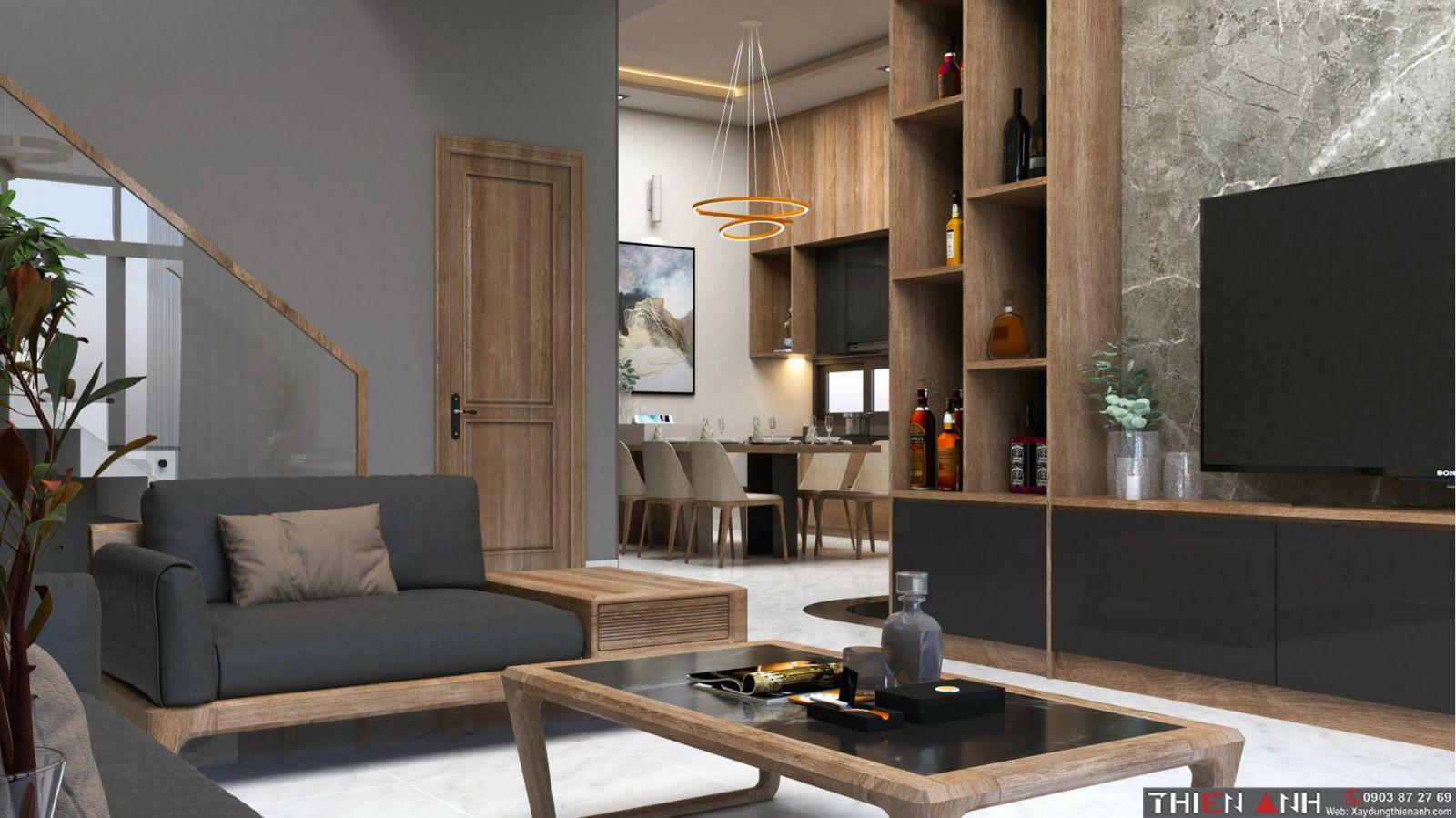 Thiết kế phòng khách_xaydungthienanh_0903872769
