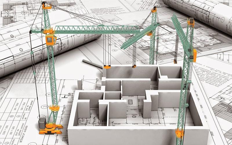 Thi công xây dựng nhà trọn gói tại Vũng Tàu